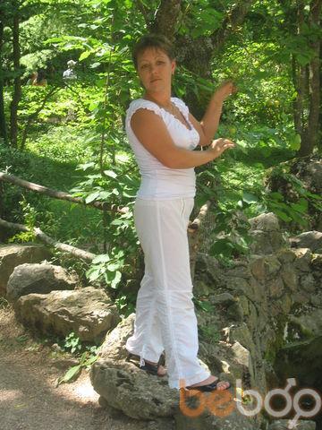 Фото девушки Ехидна, Москва, Россия, 41