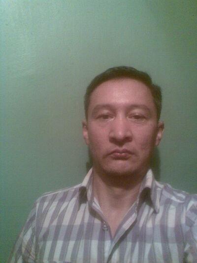 Фото мужчины ХАМЗАЛИДИН, Стокгольм, Швеция, 45