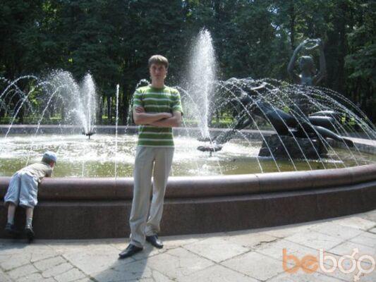 Фото мужчины 19Stigmat88, Минск, Беларусь, 29