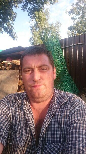 Фото мужчины Серега, Домодедово, Россия, 32