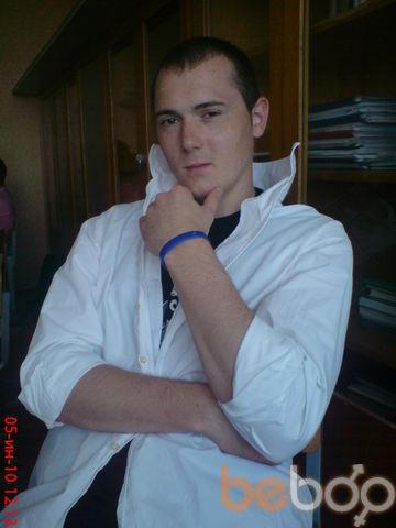 Фото мужчины Alexander, Минск, Беларусь, 30