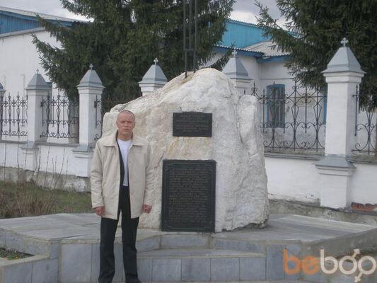 Фото мужчины sham, Нижний Тагил, Россия, 34
