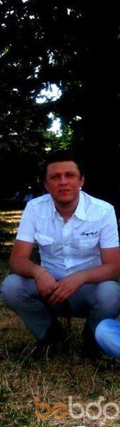 Фото мужчины SerDjo, Рязань, Россия, 32