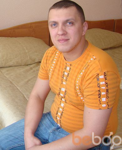 Фото мужчины REM151, Кемерово, Россия, 39
