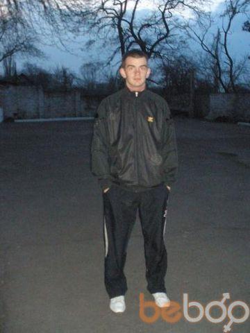 Фото мужчины teta, Днепропетровск, Украина, 27