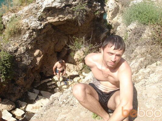 Фото мужчины LELIK, Донецк, Украина, 33