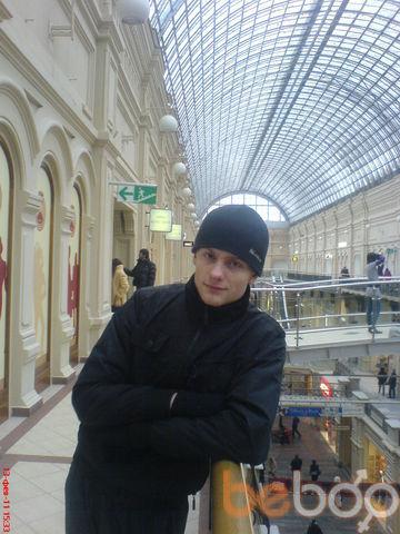 Фото мужчины lexa37, Иваново, Россия, 27