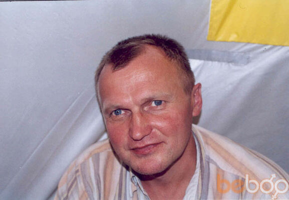 Фото мужчины bratlis, Санкт-Петербург, Россия, 51