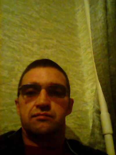 Фото мужчины Павел, Люберцы, Россия, 18