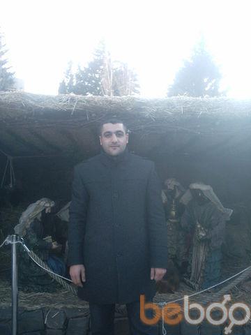 Фото мужчины arg30, Ереван, Армения, 35