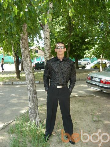 Фото мужчины monax0003, Краснодар, Россия, 28