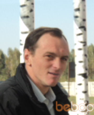 Фото мужчины BEKET, Пинск, Беларусь, 34