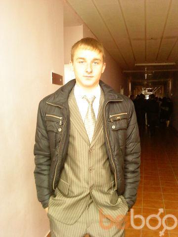 Фото мужчины KrAsAvHiK, Сумы, Украина, 27