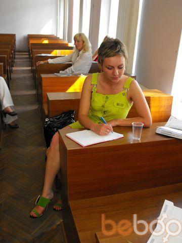Фото девушки саша, Москва, Россия, 33