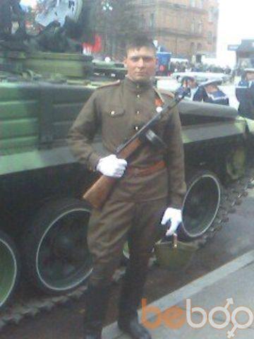 Фото мужчины alex, Красноярск, Россия, 28