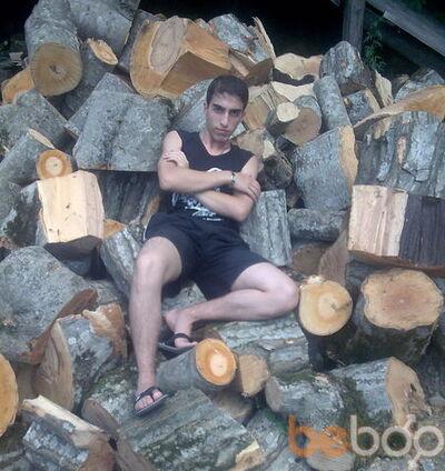 Фото мужчины Raydr11Raydr, Ереван, Армения, 24