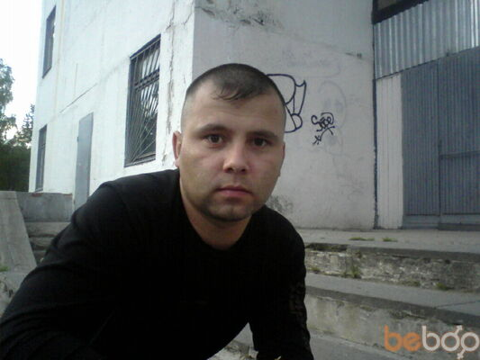 Фото мужчины Blatnoi, Калуга, Россия, 34