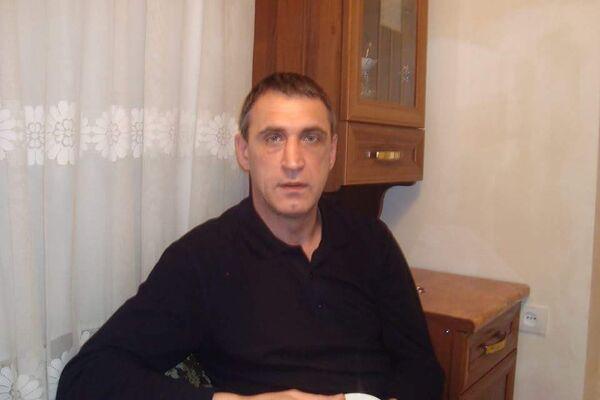 Фото мужчины Loid, Донегол, Ирландия, 46