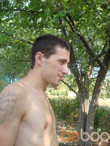 Фото мужчины Никитос, Воронеж, Россия, 30