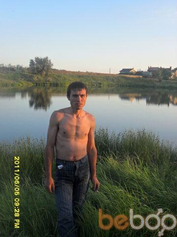 Фото мужчины chik19, Ростов-на-Дону, Россия, 28