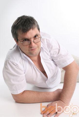 Фото мужчины Андрей, Ростов-на-Дону, Россия, 40