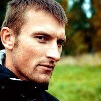 Фото мужчины Денис, Минск, Беларусь, 30