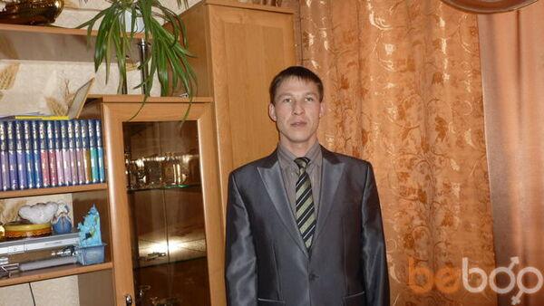 Фото мужчины Andrei, Чита, Россия, 32