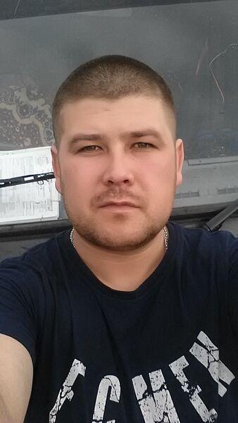 Фото мужчины 89244493133, Благовещенск, Россия, 32