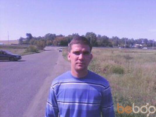Фото мужчины serg, Иркутск, Россия, 31