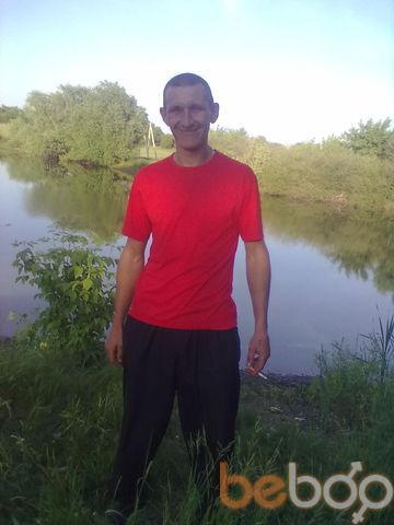 Фото мужчины struq443f, Москва, Россия, 34