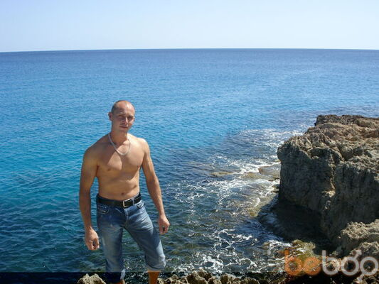 Фото мужчины wanka9999, Limassol, Кипр, 40