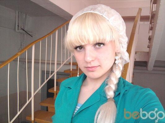 Фото девушки Scorpion, Жодино, Беларусь, 25