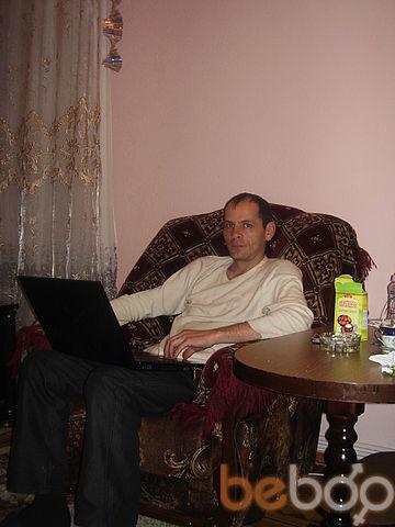 Фото мужчины artur13, Ереван, Армения, 44