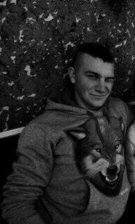 Фото мужчины Серый, Одесса, Украина, 23