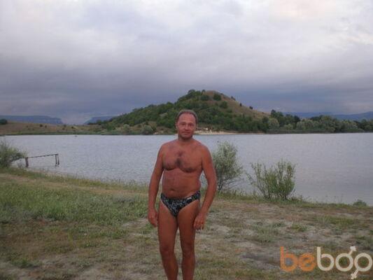 Фото мужчины шура, Киев, Украина, 49