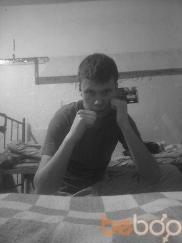 Фото мужчины gallardo, Петрозаводск, Россия, 26