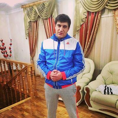 Фото мужчины 89289258885, Черкесск, Россия, 29