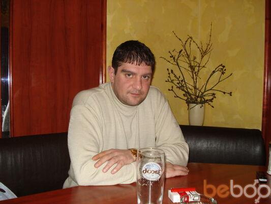 Фото мужчины Boris, Минск, Беларусь, 42