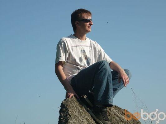 Фото мужчины jura46, Курск, Россия, 33