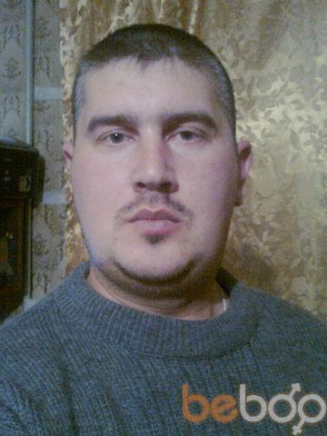 Фото мужчины andron79, Заволжье, Россия, 38