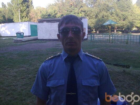 Фото мужчины педодятел, Синельниково, Украина, 27