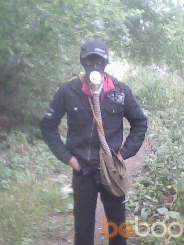 Фото мужчины вихрь, Нижний Новгород, Россия, 36