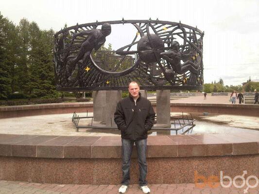 Фото мужчины sergluk08, Брянск, Россия, 31