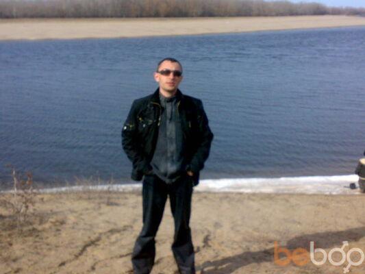 Фото мужчины mixa34, Волгоград, Россия, 34