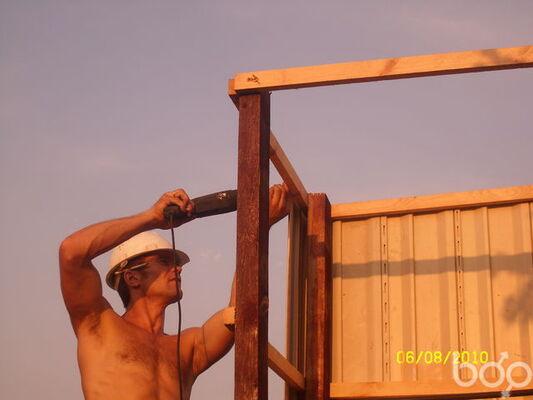 Фото мужчины zmei, Псков, Россия, 39