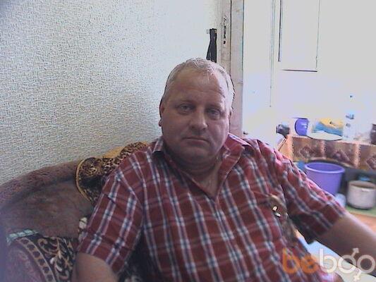 Фото мужчины vadim, Тирасполь, Молдова, 52