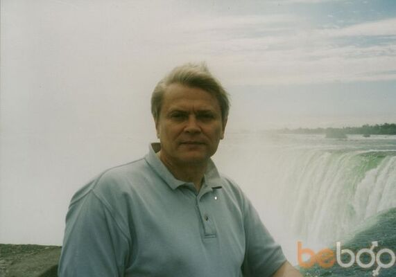 Фото мужчины Alexd, Москва, Россия, 60