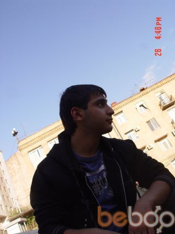 Фото мужчины Sildan, Ереван, Армения, 28
