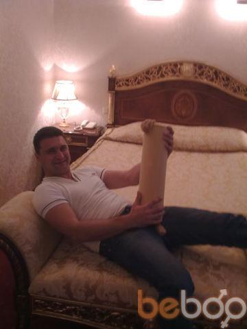 Фото мужчины Серж, Одесса, Украина, 36