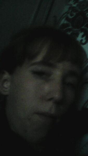 Фото девушки Мария, Владивосток, Россия, 25